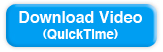 Download QuickTime Movie